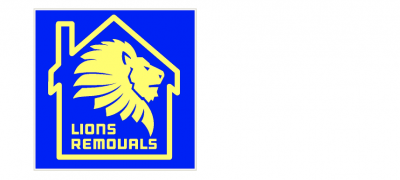 Lions removals Liverpool