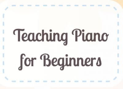 PianoforBeginners