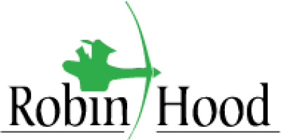 Robin Hood Removals
