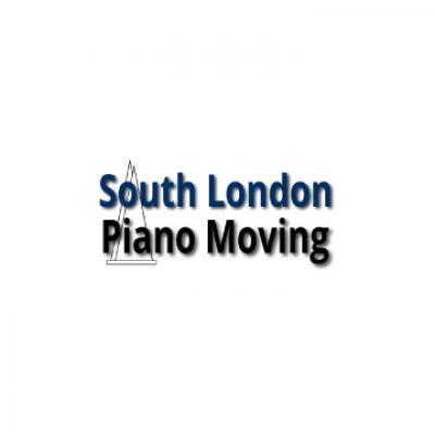 South London Piano Moving