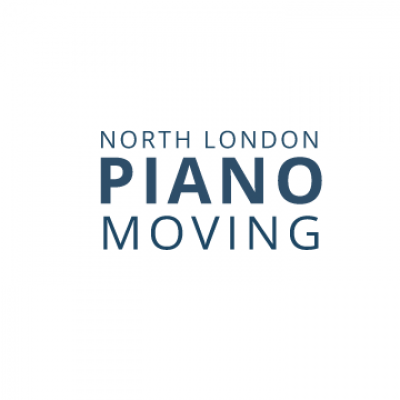 North London Piano Moving