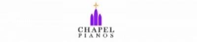Chapel Pianos