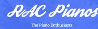 RAC Pianos
