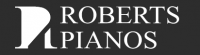 Roberts Pianos (Southsea)