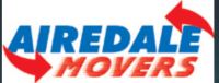 Airedale Movers
