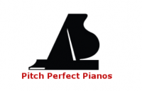 Pitch Perfect Pianos