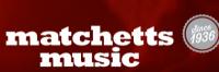 Matchetts Music