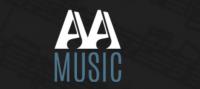 A.A Music