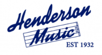 Henderson Music Ltd