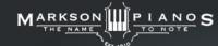Markson's Pianos