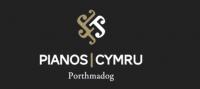 Pianos Cymru
