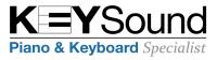 Keysound