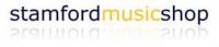Stamford Music Shop