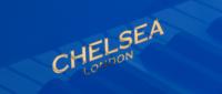 Chelsea Pianos