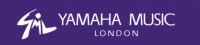 Yamaha Music London (formerly Chappell of Bond Street)