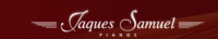 Jaques Samuel Pianos