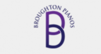 Broughton Pianos Limited