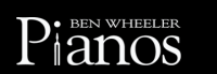 Ben Wheeler Pianos Ltd