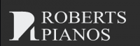 Roberts Pianos (Oxford)