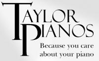 Taylor Pianos Ltd