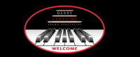 Barry Caradine Piano Specialist
