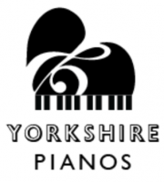 Yorkshire Pianos