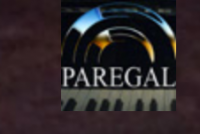 Paregal Pianos