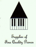 Triangle Pianos Ltd