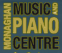 Monaghan Music & Piano Centre Ltd