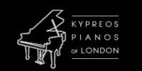 C. Kypreos Pianos