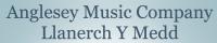 Anglesey Music Company