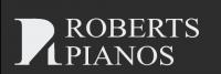 Roberts Pianos (Sevenoaks)