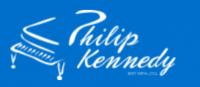 Mr P Kennedy