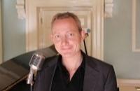 Julian O'Kelly ukpianist.com