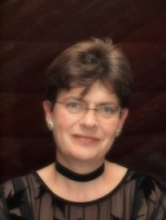 Debbie Lammin