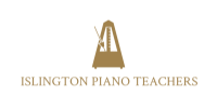 Islington Piano Teachers