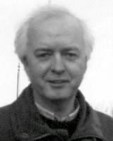 Michael Finucane