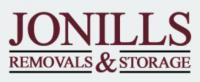Jonills Removals