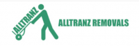 Alltranz Ltd