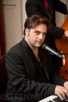 Daniel Benisty