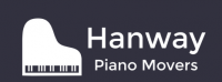 Pianomove