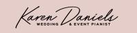 Karen Daniels - Professional Pianist