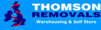 Thomson Removals