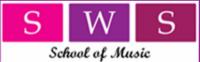 SWS Music