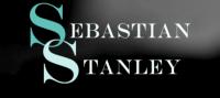 Sebastian Stanley