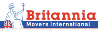 Britannia Removals