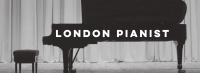 London Pianist