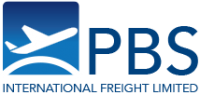 PBS International Freight