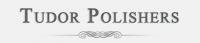 Tudor Polishers