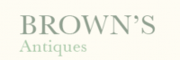Brown's Antiques,Billiards and Interiors